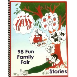 Fun Family Fair - 98 Stories