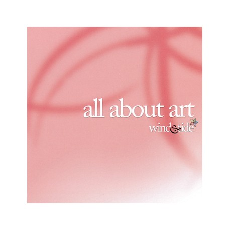 All About Art (4 Year-Old Program)