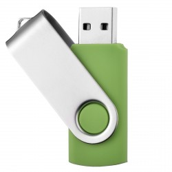 (4YR USB) All About Art &  World Of Wonders