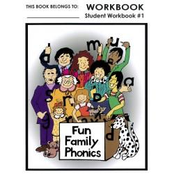 Workbook 1 & 2